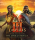AGE OF EMPIRES 3 DEFINITIVE EDITION THE AFRICAN ROYALS