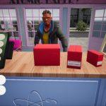 Gameplay de Bakery Shop Simulator 2021 PC