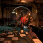 Gameplay de Bioshock The Collection PC