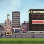 Buildings have feelings too gameplay pc