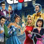 Cover de Cluedo Online 2021 pc español