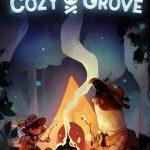 Cover de Cozy Grove PC