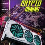 Cover de Crypto Mining Simulator PC 2021