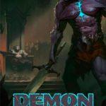 Cover de Demon Skin PC 2021