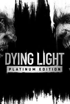 DYING LIGHT PLATINUM EDITION ONLINE