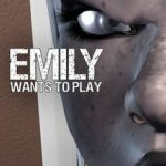 Cover de Emily Wants To Play PC