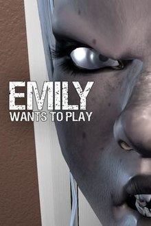 EMILY WANTS TO PLAY 1 Y 2