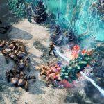 Gameplay de Killsquad para PC online