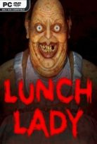 LUNCH LADY ONLINE V1.1.1.C