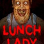 Covber de Lunch Lady PC 2021 ONline