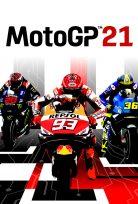 MOTOGP 21 V1.0.0.7