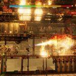 Gameplay de Oddworld Soulstorm pc