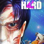 Cover de hard party 2 PC online