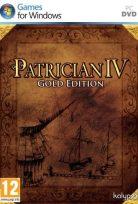 PATRICIAN IV ESPAÑOL GOLD EDITION