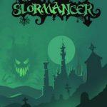 Cover de The Slormancer PC