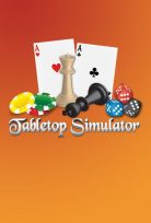 TABLETOP SIMULATOR ONLINE V13.05