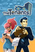 THE TENANTS V0.53