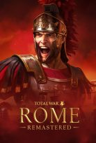 TOTAL WAR ROME REMASTERED ONLINE