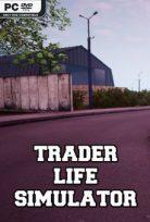TRADER LIFE SIMULATOR V2.2