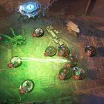 Gameplay de Trials of Fire PC 2021