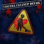 Cover de Viscera Cleanup Detail PC