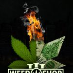 Weed Shop 3 PC 2021
