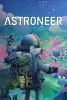 ASTRONEER ONLINE