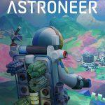 Cover de Astroneer Online