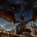 Gameplay de Dark Souls II pc español