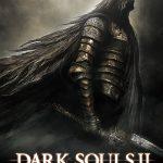 Cover de Dark Souls II Scholar of the first sin PC