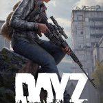 Cover de Dayz Online PC