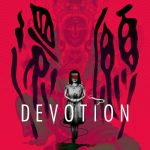 Cover de Devotion en Español para PC