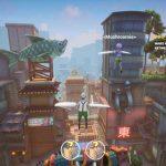 Gameplay de Just Die Already PC