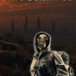 Cover de Simpocalypse pc 2021