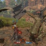 Gameplay de Almighty Kill your Gods PC 2021