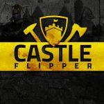 Cover de Castle Flipper PC 2021