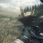 Cod Ghosts Gameplay online pc