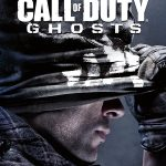 Cover de COD Ghosts Online PC
