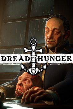 DREAD HUNGER ONLINE