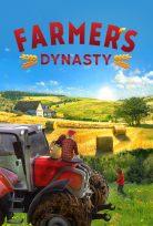 FARMERS DYNASTY V1.05J