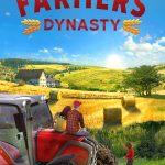 Cover de Farmers Dynasty pc 2021