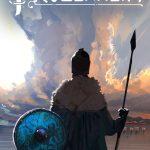 Cover de Frozenheim Online Pc 2021