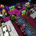 Gameplay de Grand Casino Tycoon PC 2021