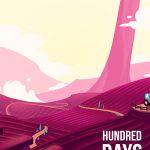 Cover de Hundred Days PC