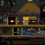 Gameplay de Huntdown para PC 2021 online