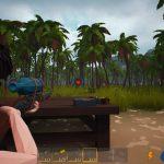 Gameplay de Lost Islands pc