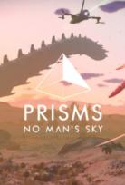 NO MAN'S SKY PRISMS ONLINE