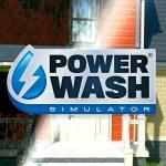Cover de PowerWash PC 2021 Español