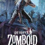Cover de Project Zomboid para PC