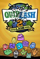 QUIPLASH 2 INTERLASHIONAL ONLINE